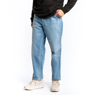 Straight fit | Jeans | Denim